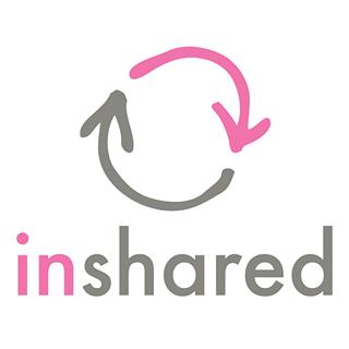 Logo InShared