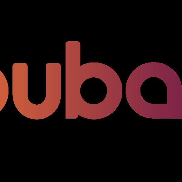 Logo Youbahn